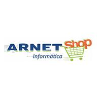 ArnetShop