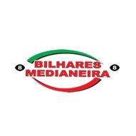 bilhares