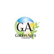 G.A Golden Agro Insumos