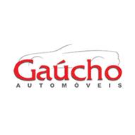 Gaucho Automoveis