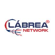 labrea network