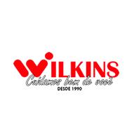 Estofados wilkins